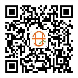 北京不能自理老人bob国际app官方下载院微信二维码